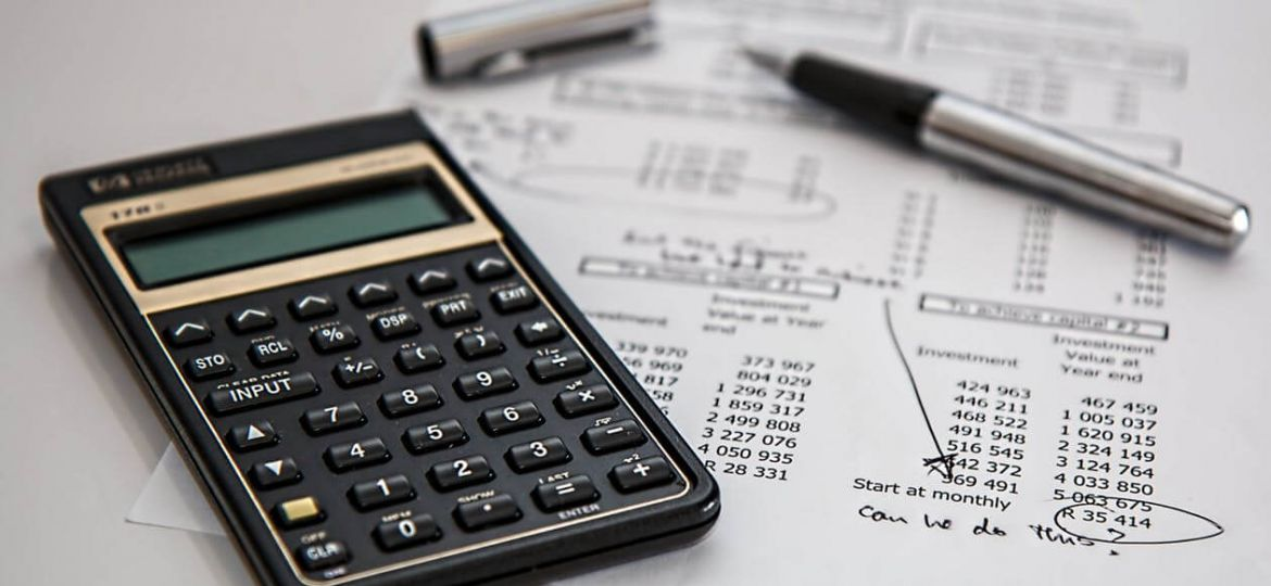 Accounting-Information