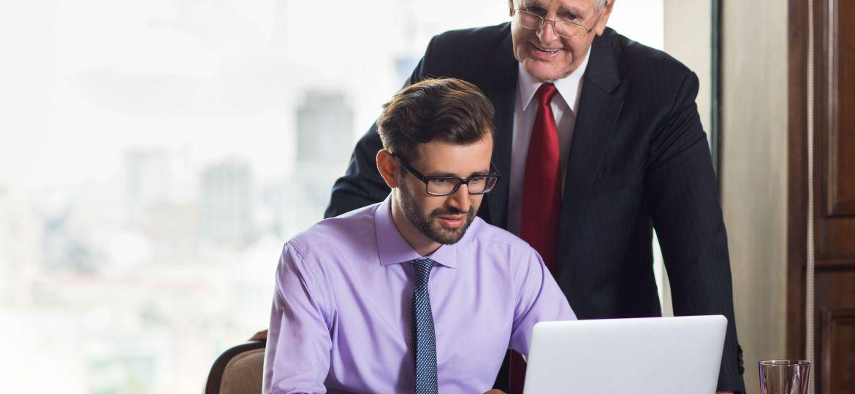 Business-Coaching-Melbourne-Management-School