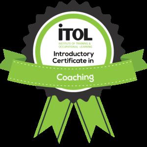 Coaching-300x300