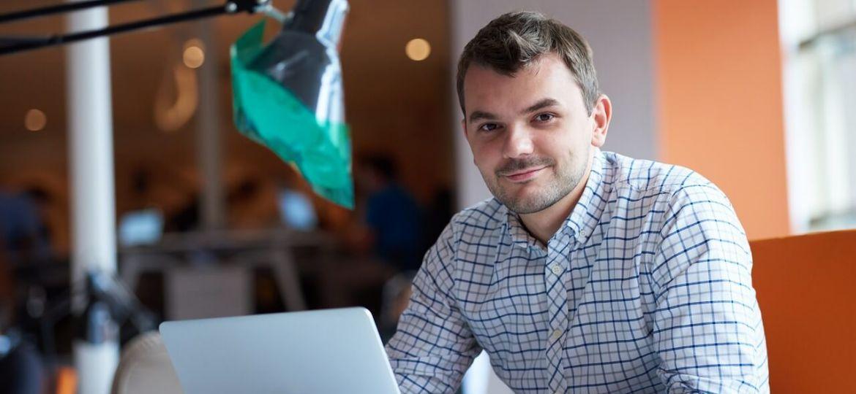 Entrepreneur-Melbourne-Management-School