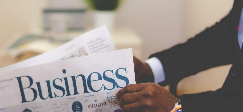 Management-Business