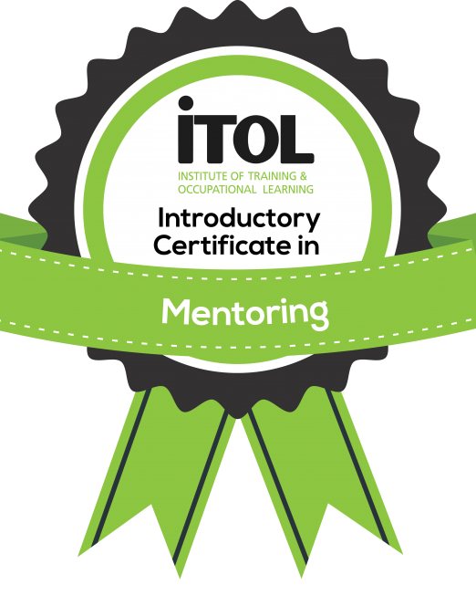 Copy-of-Mentoring